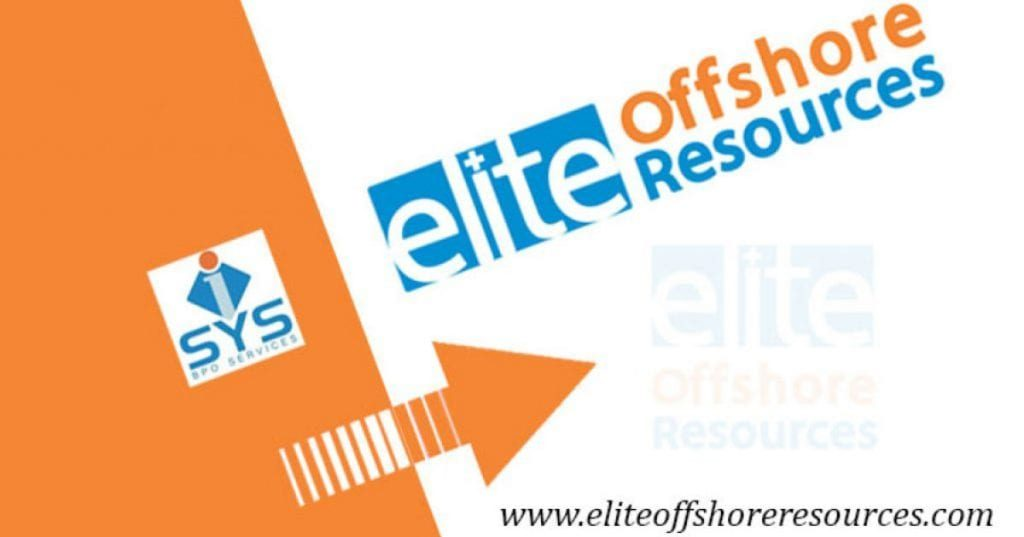 eliteoffshoreresources