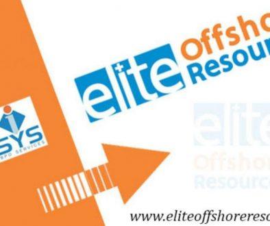 eliteoffshoreresources