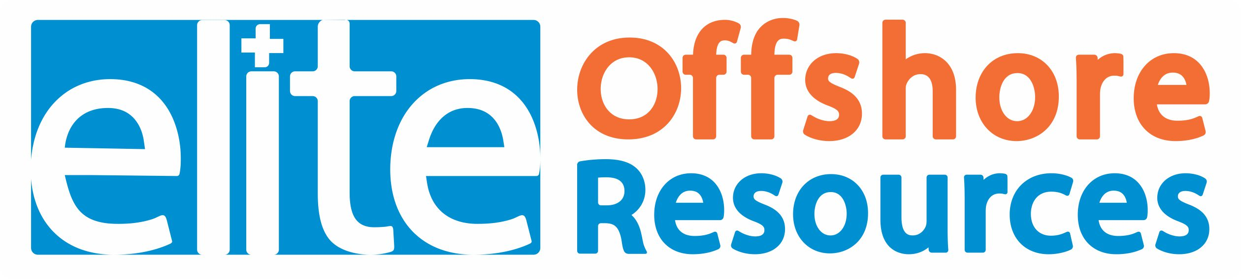 Elite Offshore Resources