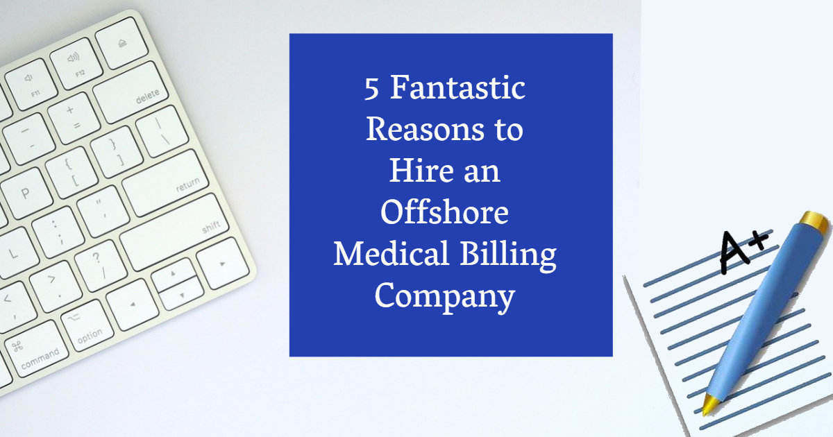 Offshore-Medical-billing-company-in-india