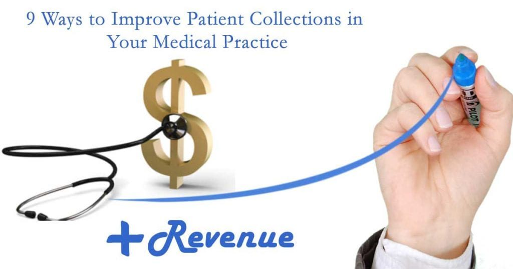 healthcare billing company