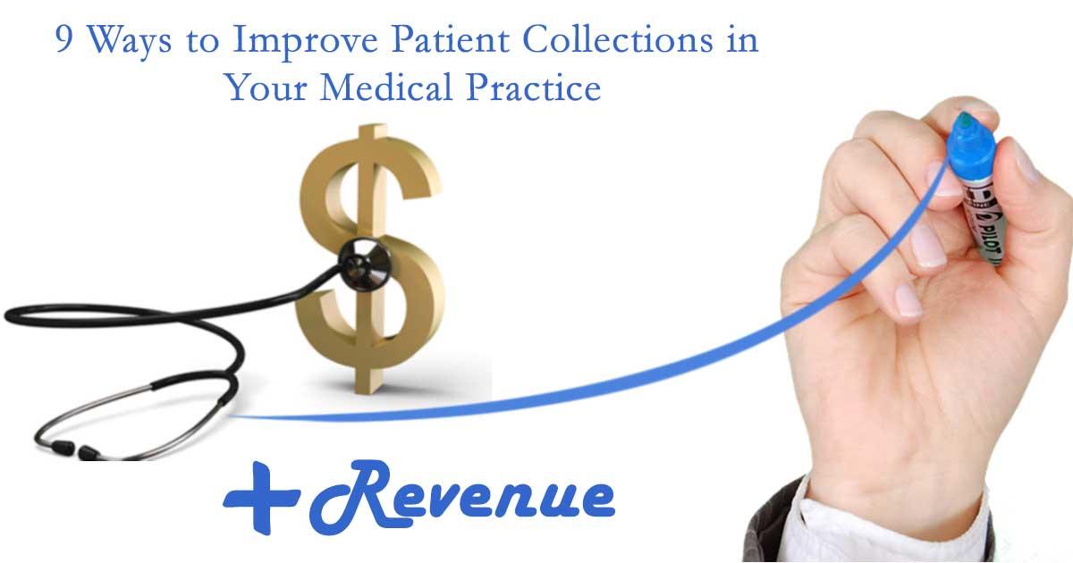 healthcare billing company