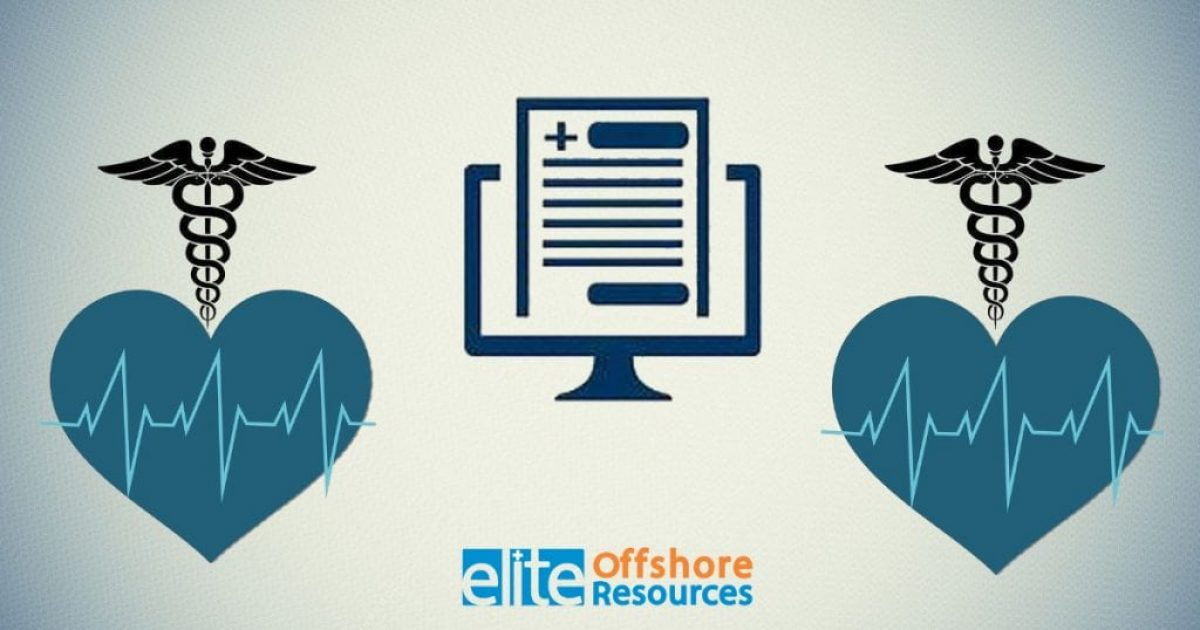 Elite Offshore Resources is Open for Business without Compromising Safety