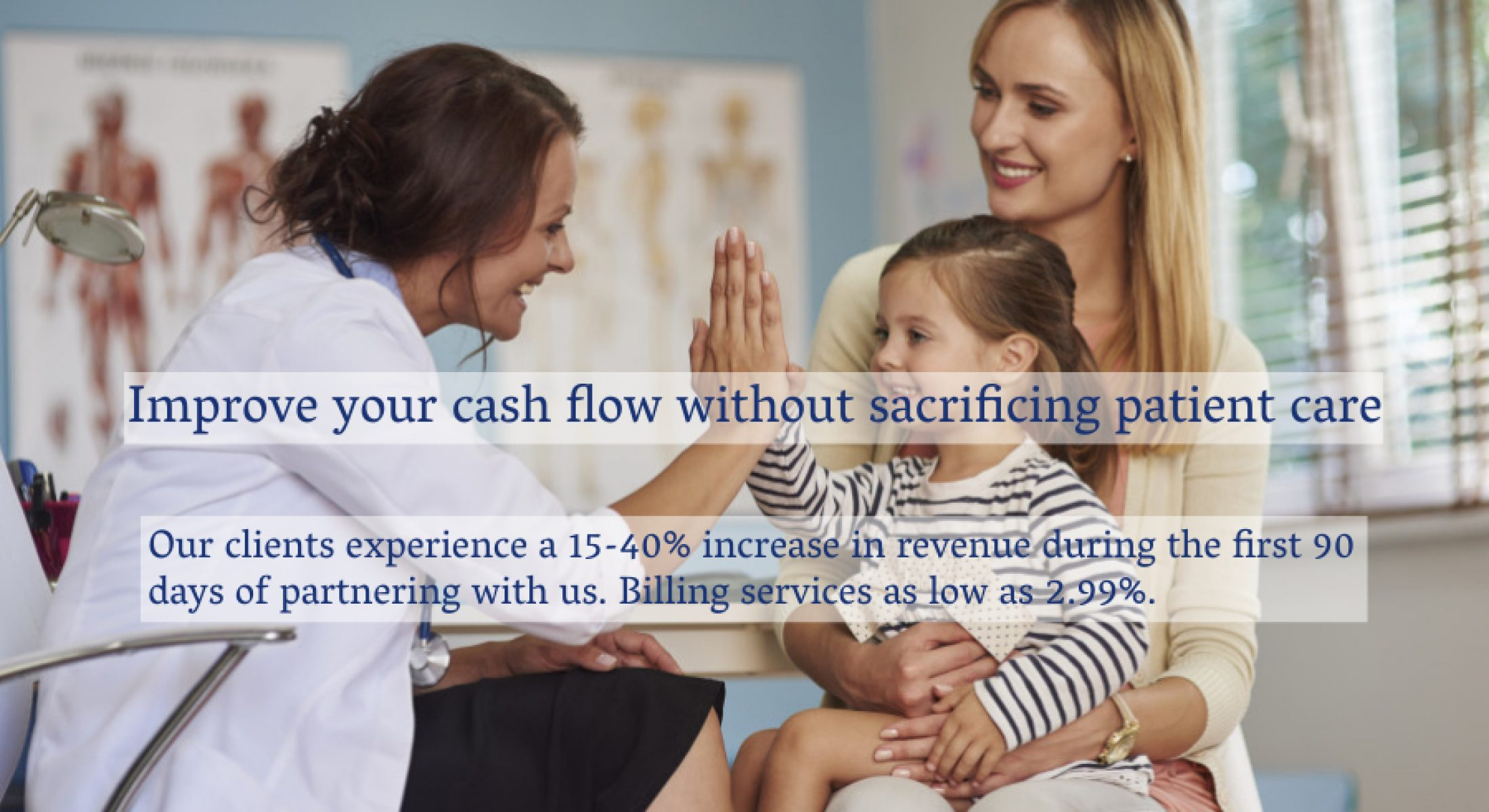 Best Medical Billing Company in India
